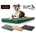 Cama Ninja repelente repelz-it