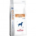 Royal Canin Gastro Low Fat 6kg.