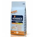 Advance Maxi Adult Pollo & Arroz 14 Kg