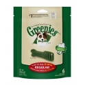 Ossos dentals Greenies Regular 11-22 kg