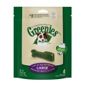 Hueso dental Greenies Large 22-45 kg