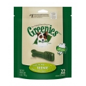 Ossos dentals Greenies Teenie 2-7 kg