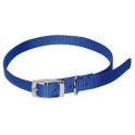 Collar Linky King azul
