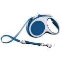Flexi Vario cinta azul
