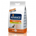Advance Adult Chicken & Rice 3kg