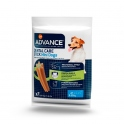 Advance Dental Care Stick mini Dog