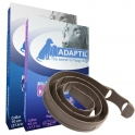 Adaptil collar gos