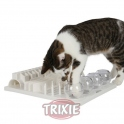 Juguete interactivo para gatos Cat Activity Fun Board 5 opciones