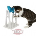 Juguete interactivo para gatos Cat Activity Turn Around