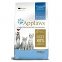 Applaws para gatitos (kitten)