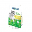Substrat Absorbent Natural Trixie