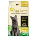 Applaws senior para gatos